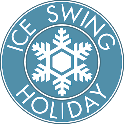 Ice Swing Holiday