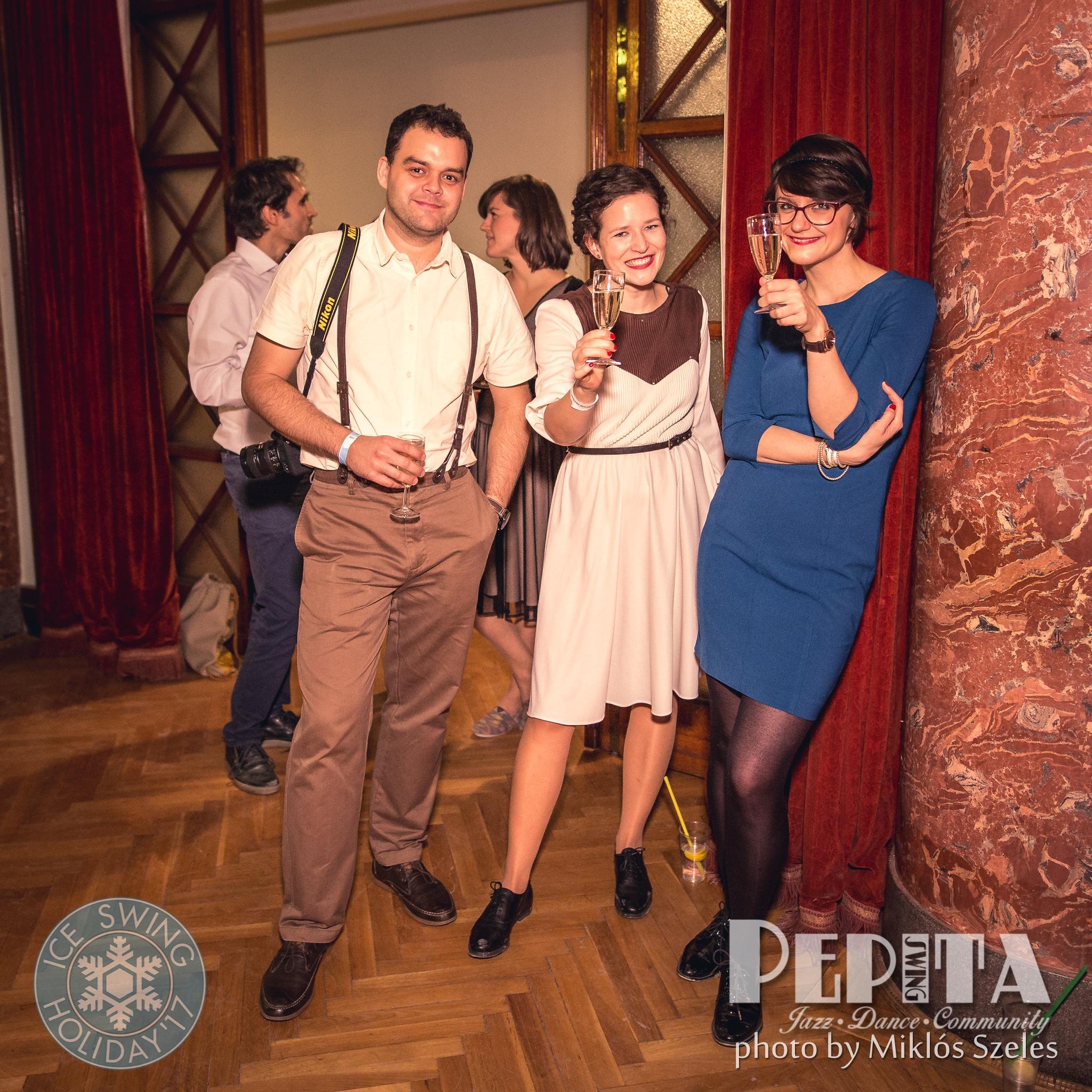 Ice Swing Holiday 2017 – Szilveszter-0219