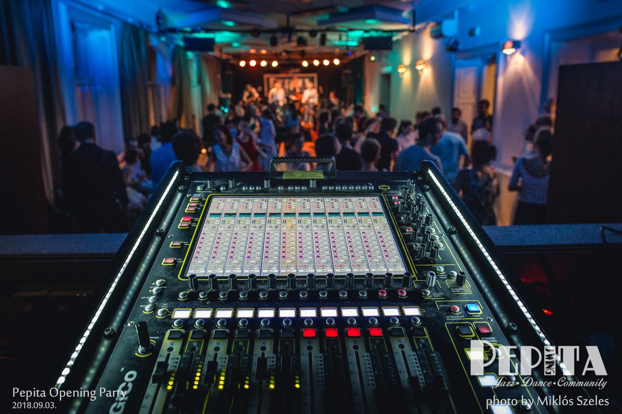 Pepita Opening Party 2018 – Buli-0048